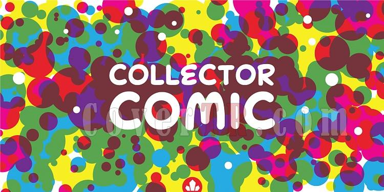 Collector Comic (Canada Type)-236061jpg