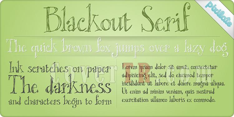 -blackserif1jpg