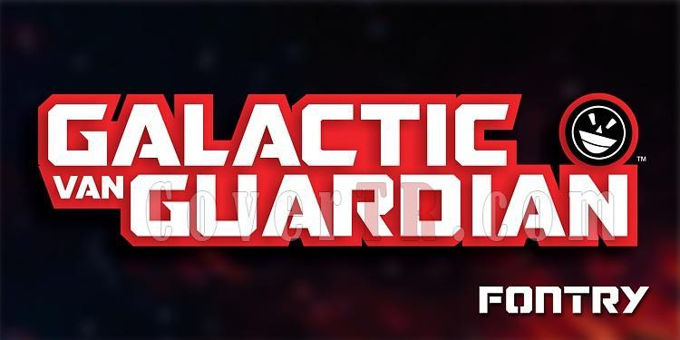 FTY Galactic VanGuardian (The Fontry)-239948jpg