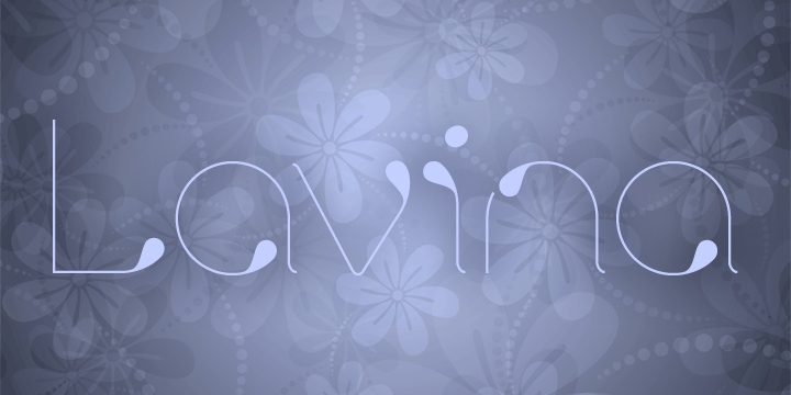 Lavina 4F (4th february)-39760jpg