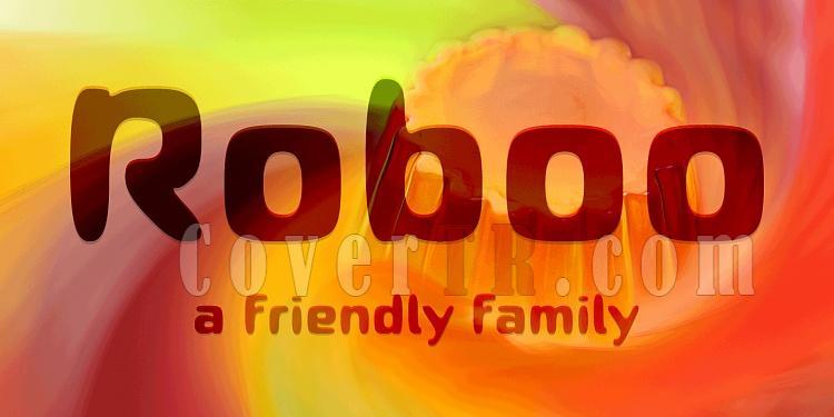 Roboo 4F (4th february)-149688jpg