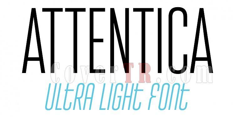 Attentica 4F (4th february)-115671jpg
