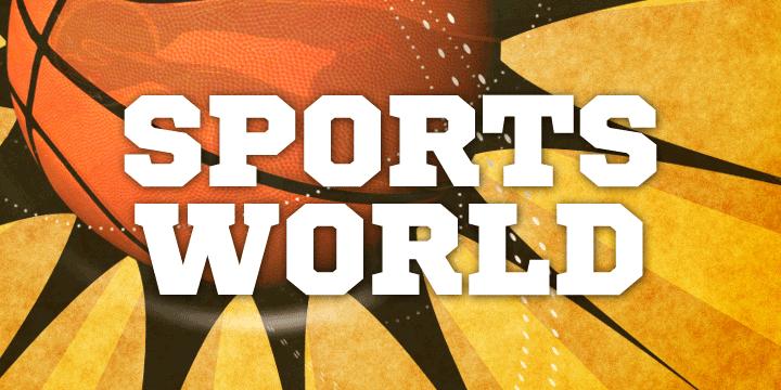 Sports World (4th february)-banner1jpg
