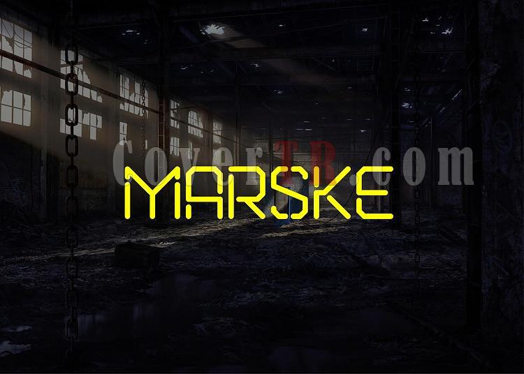 Marske (4th february)-9756fa216772095636dc9b7aa8ejpg