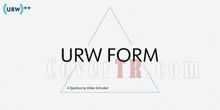 Urw form (urw)-urw-form_1jpg