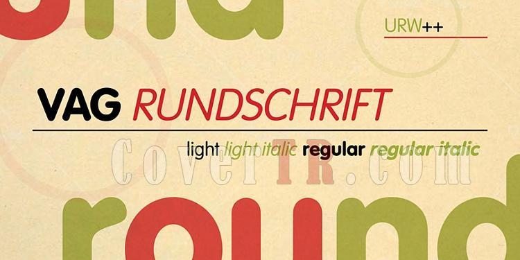 VAG Rundschrift (URW)-vag-rundschrift_1jpg