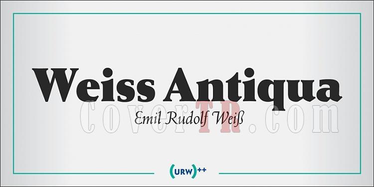 -urwweiss-antiqua_1jpg