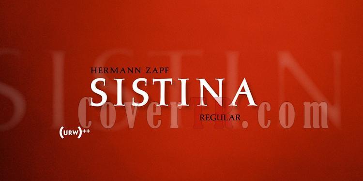 URW Sistina (URW)-urwsistina_1jpg