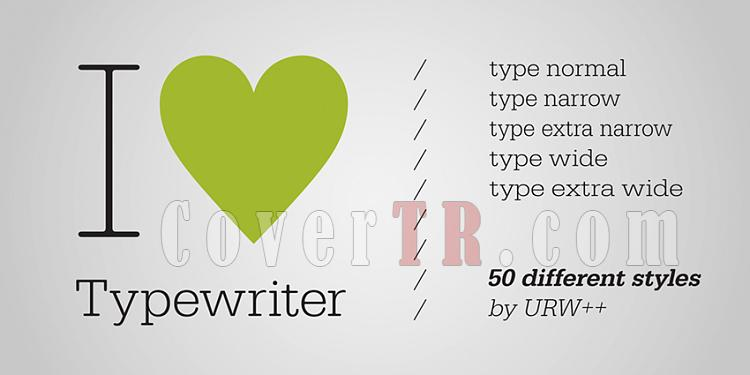 -urwtypewriter_3jpg