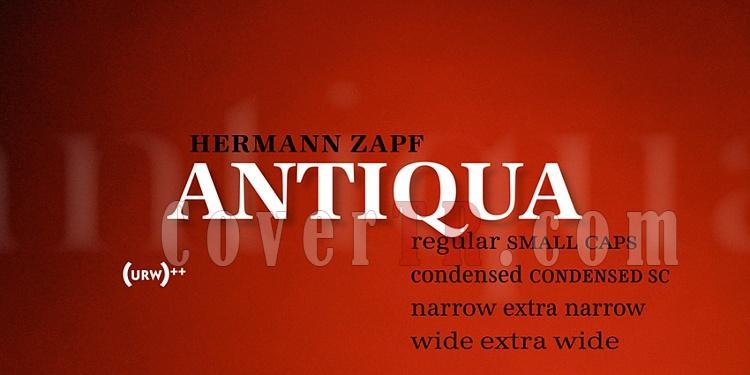 URW Antiqua (URW)-urw-antiqua_1jpg