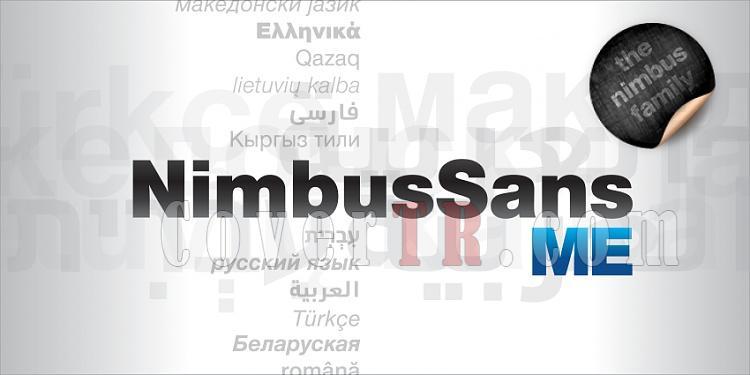Nimbus Sans ME (URW)-nimbus-sans-me_1jpg