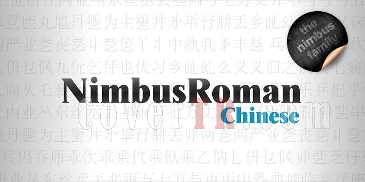-nimbus-roman-chinese_1jpg