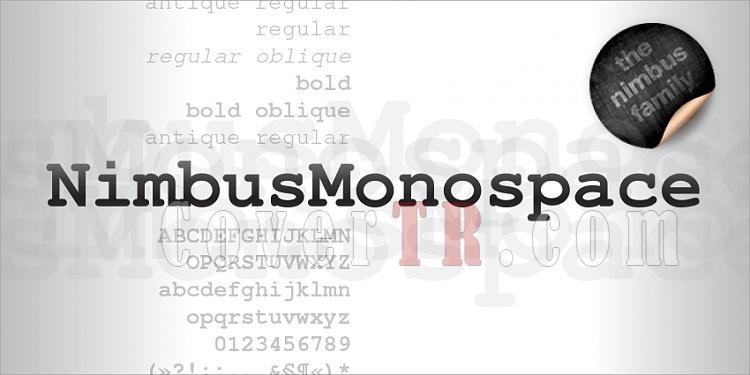 Nimbus Roman Mono (URW)-nimbus-roman-mono_4jpg