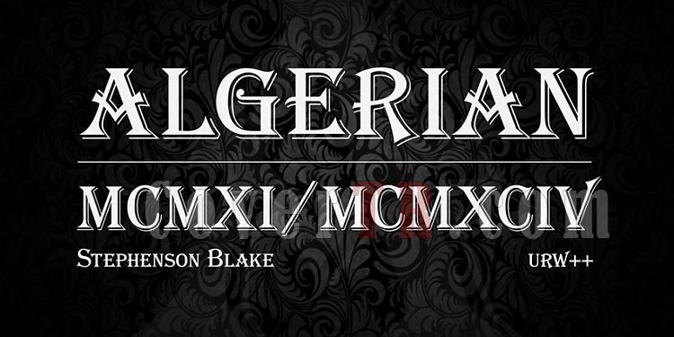 -algerian_5jpg