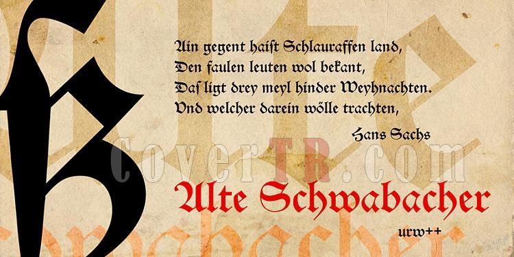Alte Schwabacher (URW)-alte-schwabacher_1jpg