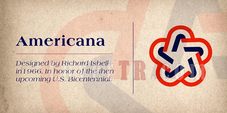 Americana (URW)-americana_2jpg