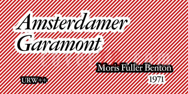 -amsterdamer-garamont_2jpg