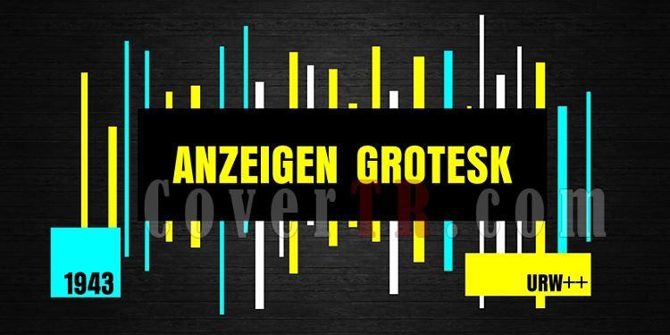 Anzeigen Grotesk (URW)-anzeigen-grotesk_4jpg