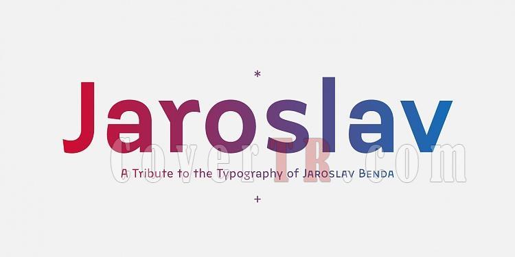 Jaroslav (Suitcase Type Foundry)-249179jpg