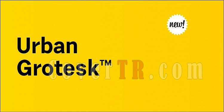 Urban Grotesk (Suitcase Type Foundry)-141020jpg