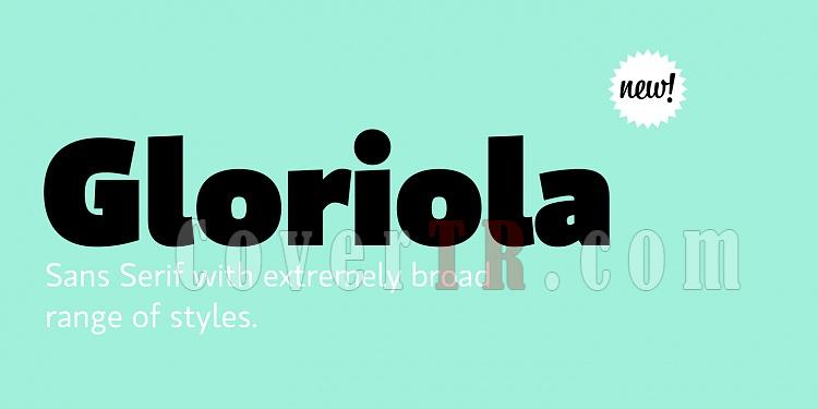 Gloriola (Suitcase Type Foundry)-133736jpg