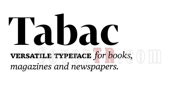 Tabac (Suitcase Type Foundry)-204776jpg