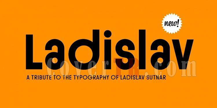 Ladislav (Suitcase Type Foundry)-121269jpg