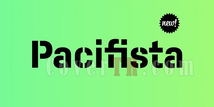 Pacifista (Suitcase Type Foundry)-167612jpg