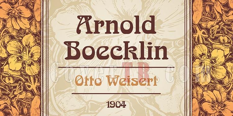 Arnold Böcklin (URW)-arnold-boecklin_1jpg