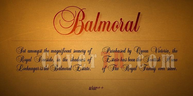 Balmoral (URW)-balmoral_1jpg