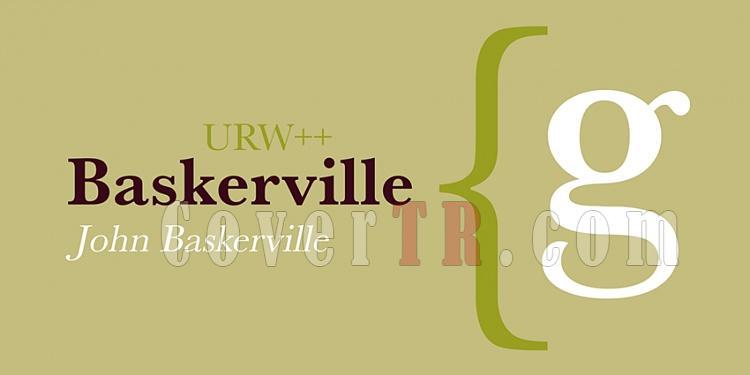 URW Baskerville (URW)-urwbaskerville_5jpg