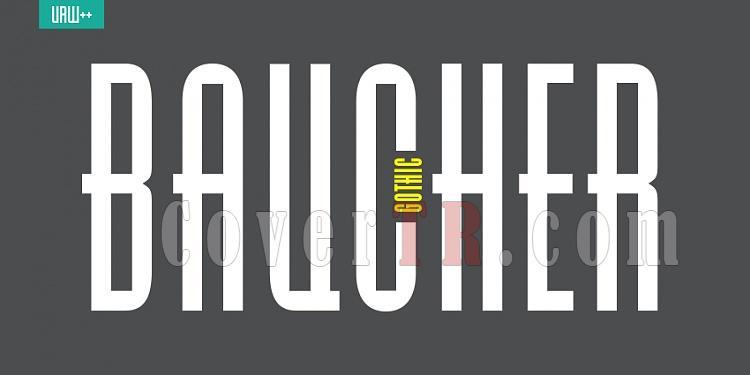 URW Baucher Gothic (URW)-urwbaucher-gothic_1jpg