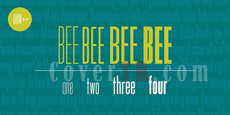 Bee (URW)-bee_5jpg