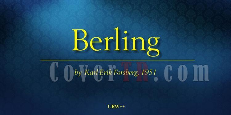Berling (URW)-berling_1jpg