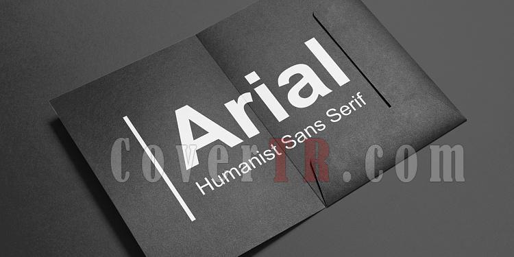 Arial (Monotype)-273169jpg