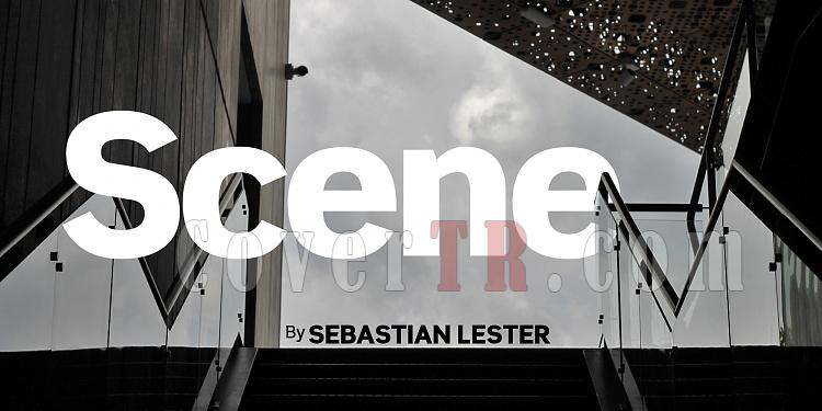 Scene (Monotype)-272350jpg