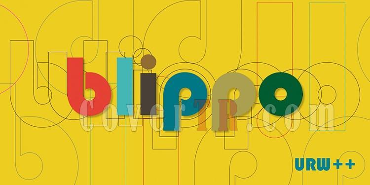 -blippo-black_3jpg