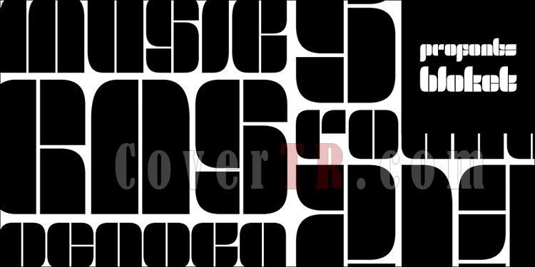 profonts Bloket Pro (URW)-profontsbloket-projpg