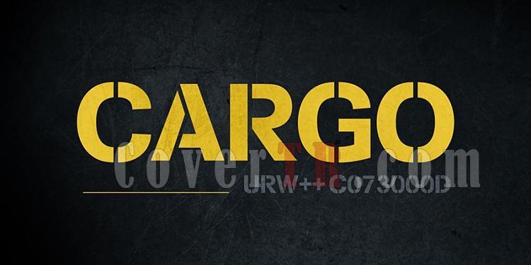 Cargo (URW)-cargo_4jpg