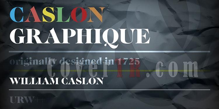 -caslon-graphique_2jpg