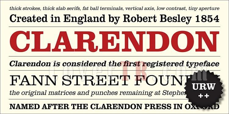Clarendon (URW)-clarendon_1jpg