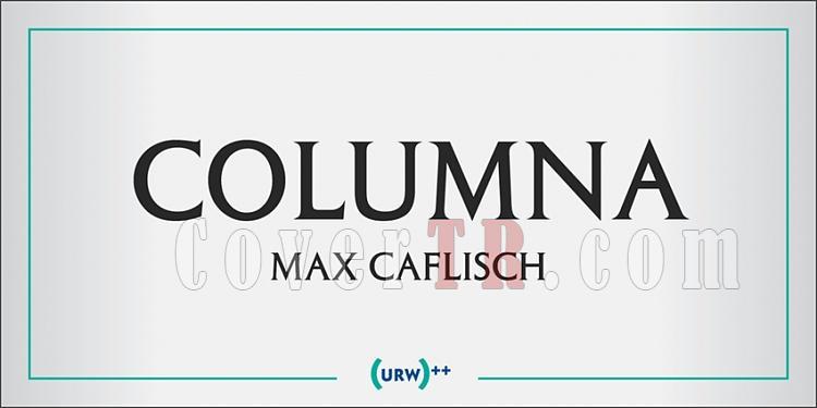 Columna (URW)-columna_1jpg