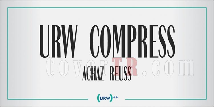 -urwcompress_1jpg