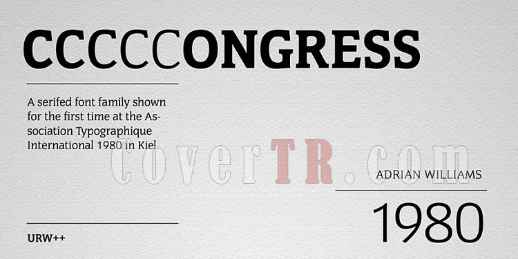 Congress (URW)-congress_5jpg