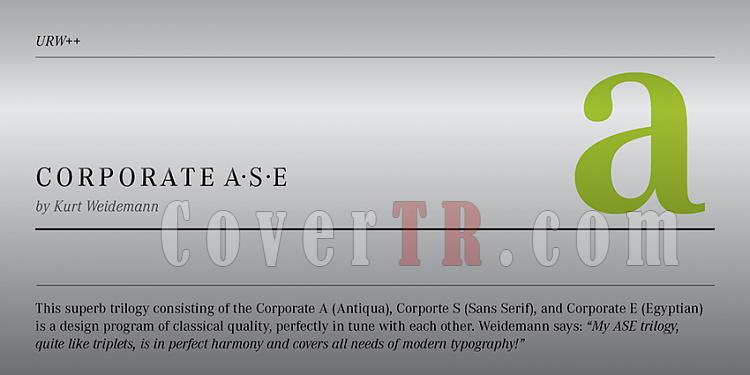 Corporate A (URW)-corporate-a_1jpg