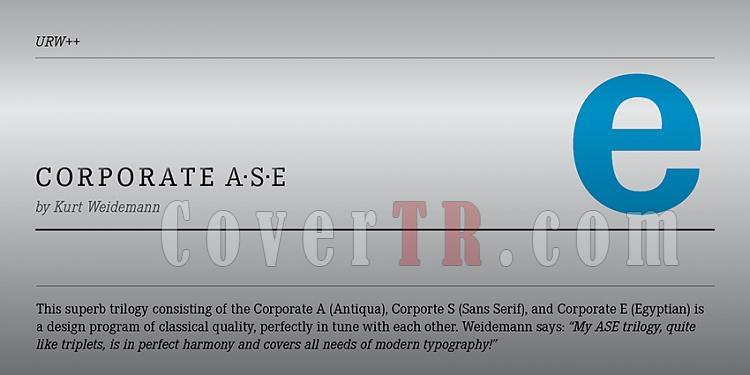 Corporate E-corporate-e_1jpg