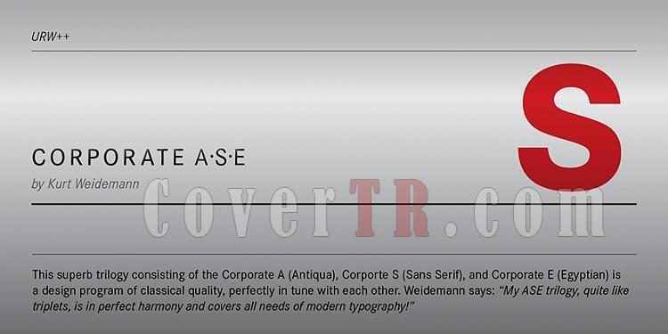 Corporate S (URW)-corporate-s_1jpg