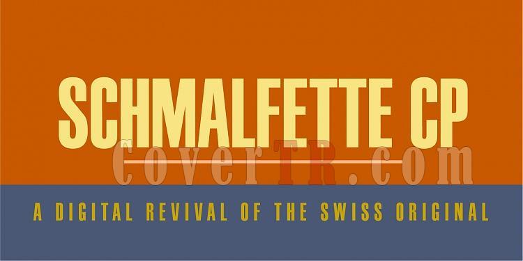 Schmalfette CP (CounterPoint Type Studio)-196177jpg