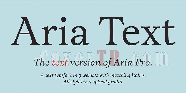 Aria Text (Rui Abreu)-158124jpg