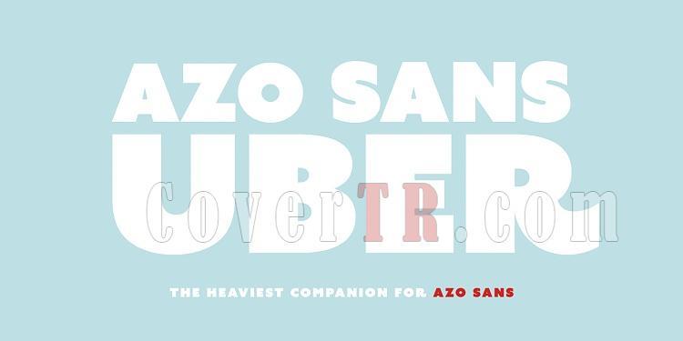 Azo Sans Uber (Rui Abreu)-106331jpg